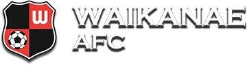Waikanae Football Club